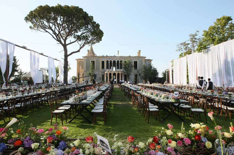sursock palace the gardens donna maria sursock residence